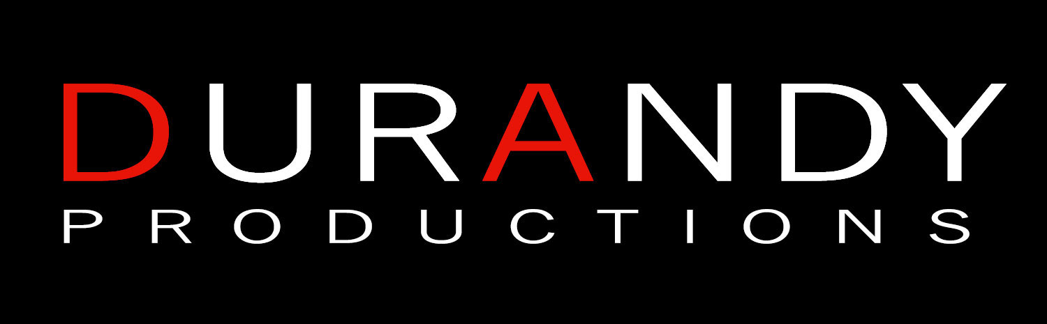 Durandy Productions